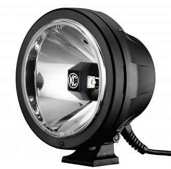 Gravity LED Pro-Sport Spot Light
