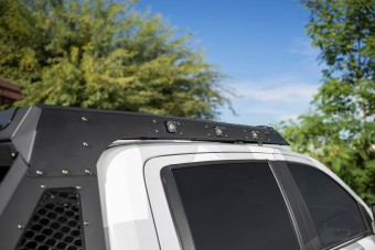 GGVF-C995491480103-HoneyBadger Chase Rack Roof Rack