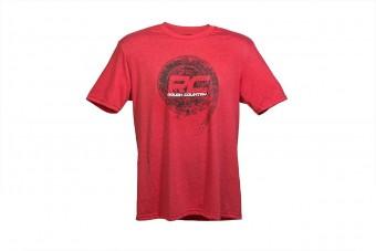 RC Donut T-Shirt - Men | 2X-Large