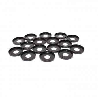 Spring Seat CUps, for 26925 and 26926 LS