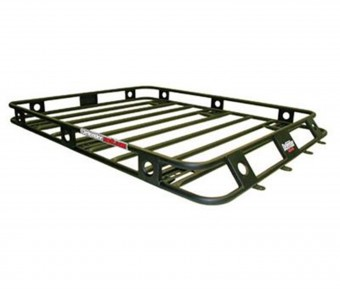 Defender Roof Rack
