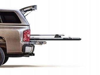 BedSLIDE CONTRACTOR 04-Pres Nissan Titan 6.5 FT Short Bed 3/4 EXT 1500 LB Capacity