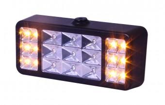 LED Magnet Light