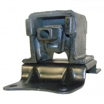 Trans Hard Parts