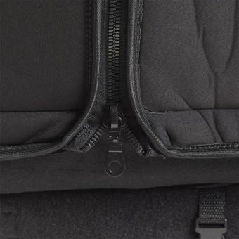 Neoprene Seat Cover