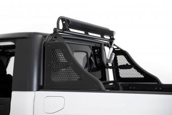 GGVF-C975952430103-Race Series Chase Rack