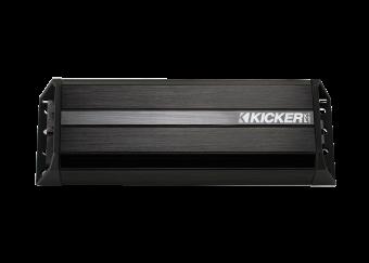 Kicker 42PXA3004