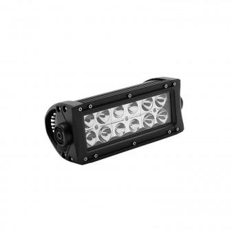 EF2 Double Row LED Light Bar