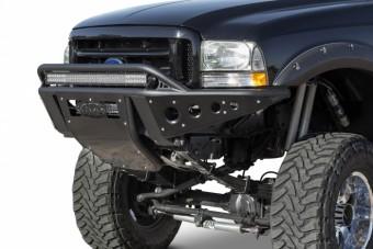 GGVF-F093192400103-Stealth Front Bumper