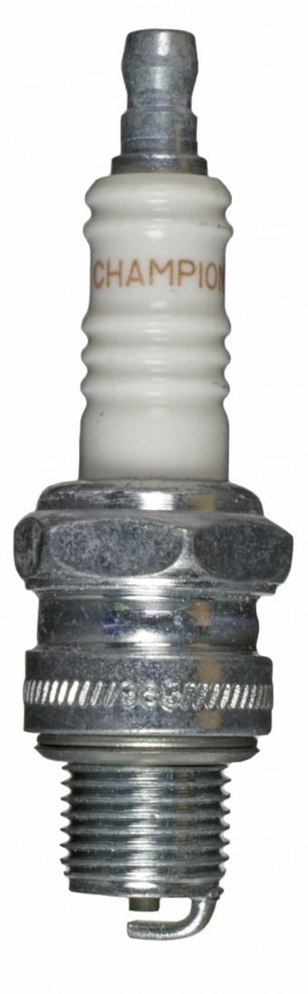 Champion Iridium- Boxed - RER8WMB