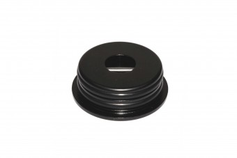 60MM Bearing Head, for CC# 5412