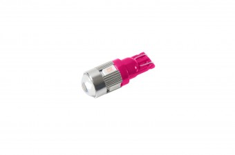 Plasma LED Replacement Bulb