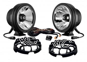 Pro-Sport Series LED Driving Light