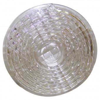 Lighting-Exterior