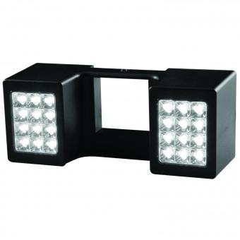 LED Hitch Light Kit