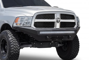 GGVF-F501192770103-Stealth Fighter Front Bumper