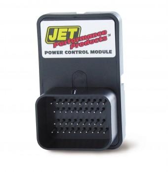 Dodge/Jeep Module