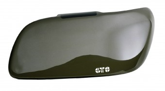 Headlight Covers