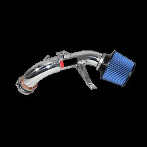 Air Intake Parts