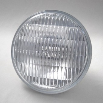 Flood Light Lens/Reflector