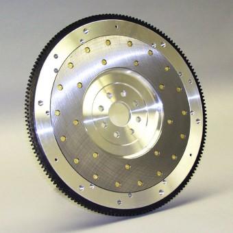 Centerforce(R) Flywheels, Aluminum