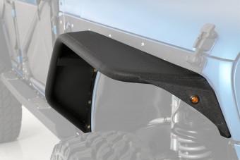 XRC Fender Flare Set