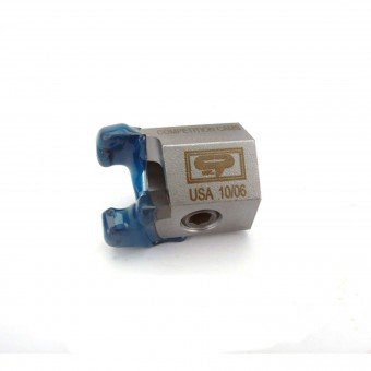 Valve Guide Cutter, for .425 O D