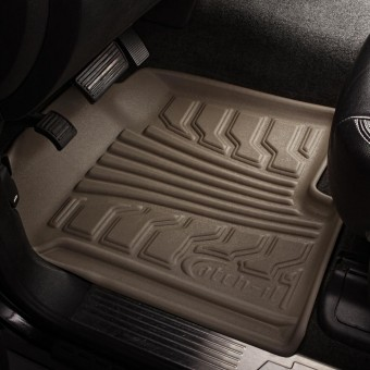 LUND - CATCH-IT FLOORMAT-FRONT ONLY