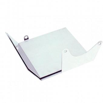 Spectre Heat Shield