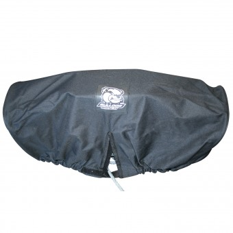Winch Cover - Soft, Truck