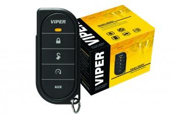Viper Model 3606V
