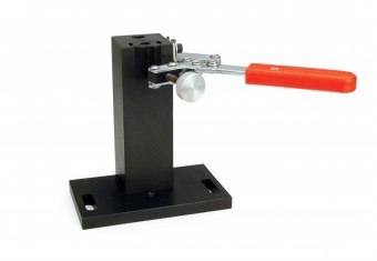 KSTAND - PushRodAssembly Tool