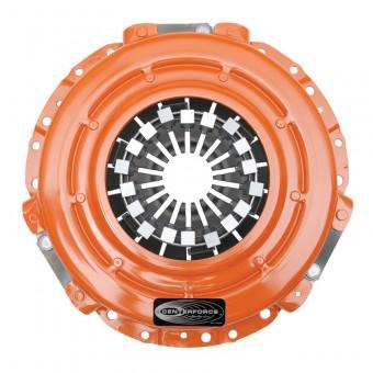 Centerforce(R) II, Clutch Pressure Plate