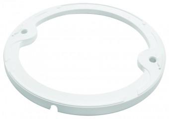 EuroLED® - White Bezel spacer Lamp