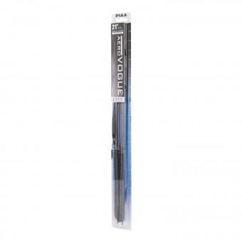 Aero Vogue Premium Hybrid Silicone Wiper Blade