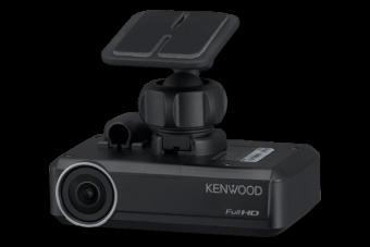 Kenwood DRV-A700WDP