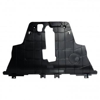 Engine Splash Shield for 2015-2018 Jeep Renegade w/o Trailhawk Package