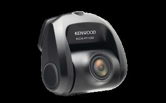 Kenwood DRV-A501WDP