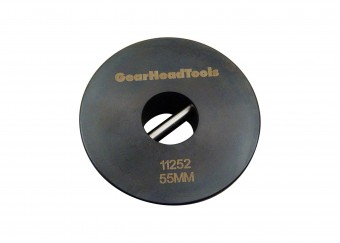 55MM Bearing Head, for CC# 5412