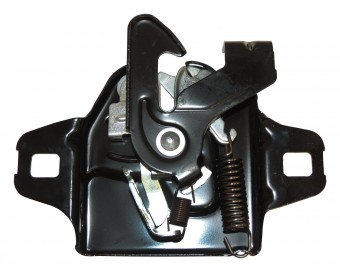 Hood Latch for 1999-2004 Jeep WJ Grand Cherokee