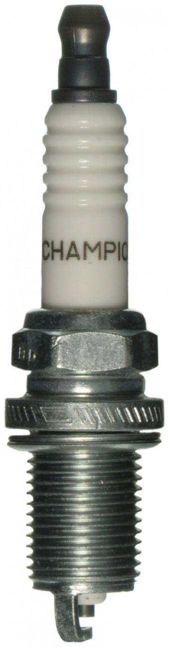Champion Double Platinum - Boxed - RC8PYP4