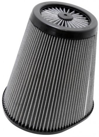 Auto Racing Filter