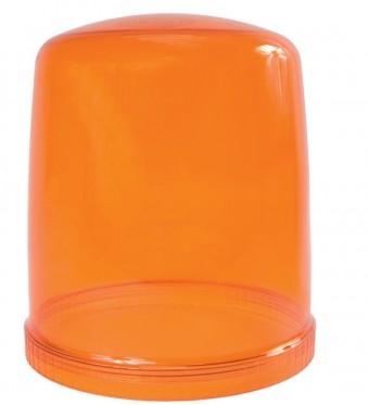 KLX 7000 replacement Amber Lens