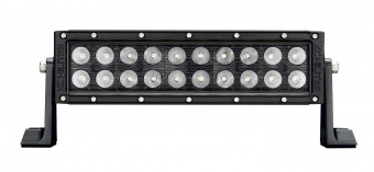 LED Spot Light Bar