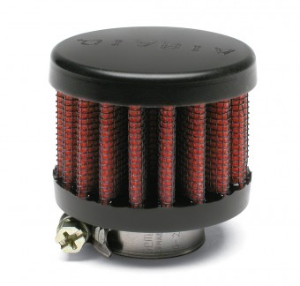 Vent Air Filter/ Breather