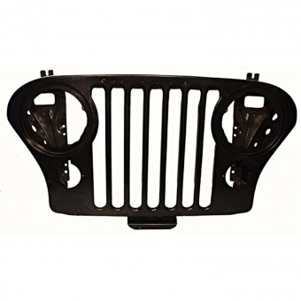 Grille