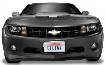 Colgan Custom Full Front End Bra