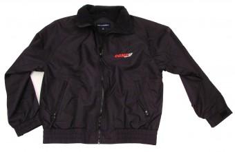Jacket, COMP Race Track 3X-LAR GE