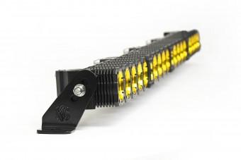 KC Flex Array LED