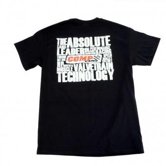 T-Shirt, COMP Absolute Leader XXXL
